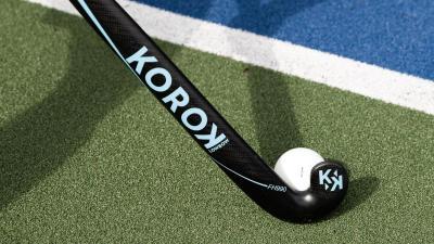 Hockeybal.jpg