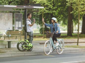 conseilsport-mon-défi-bouge-à-vélo