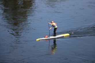conseils-histoires-de-sportifs-alexandre-pascale-leur-histoire-avec-le-stand-up-paddle