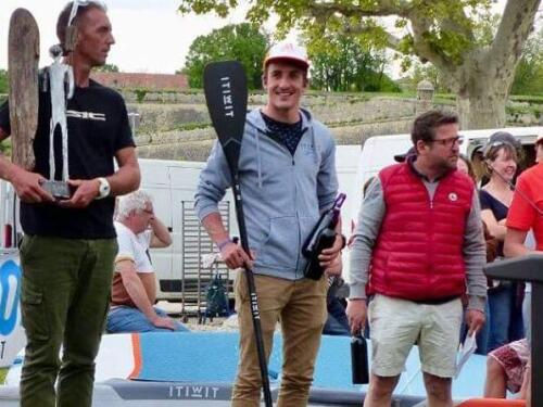 sport-tips-stories-alexandre-pascale-their-stand-up-paddle-story