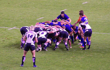 conseils-les-grandes-nations-du-rugby-mondial