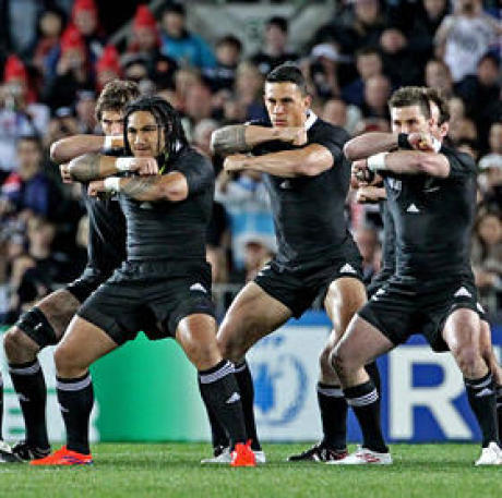 conseils-les-grandes-nations-du-rugby-mondial