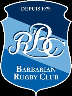 rugby-mais-qui-sont-les-barbarians