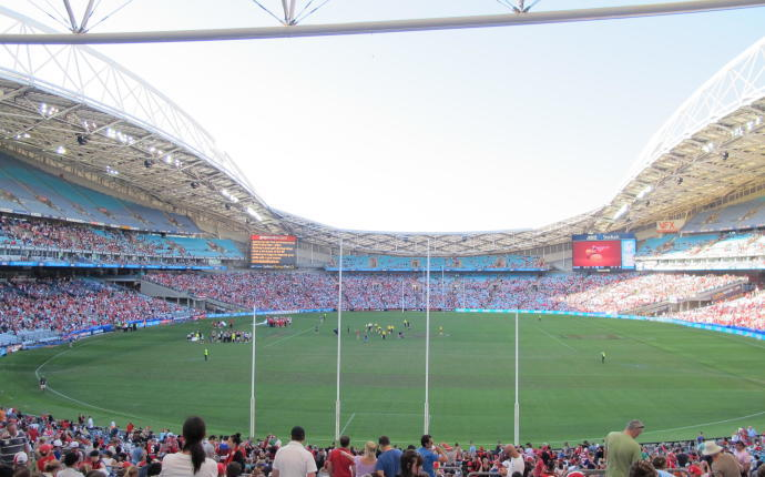 conseils-retour-en-image-les-stades-mythiques-du-rugby-a-decouvrir