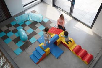 conseilsport-développement-de-l'enfant-decathlon-pro