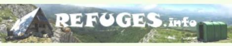 choisir refuge randonnee montagne quechua decathlon