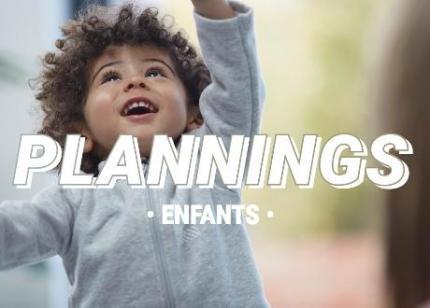 vignette planning kids septembre 19