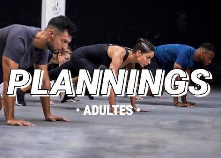 vignette planning adulte septembre 19