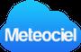 meteociel site meteo fiable pour randonner en montagne quechua decathlon