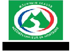 rando portail choisir accompagnateur randonnee montagne quechua decathlon