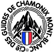 compagnie guides chamonix mont-blanc choisir accompagnateur randonnee montagne quechua decathlon