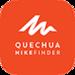 trouver randonnee quechua hike finder montagne quechua decathlon
