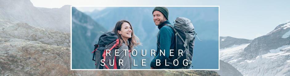 retourner sur le blog randonnee montagne quechua decathlon
