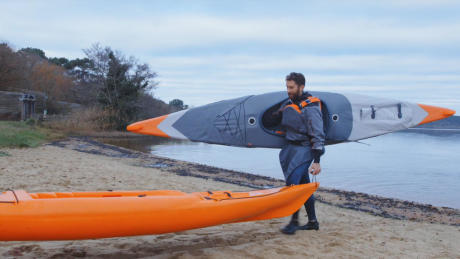 itiwit-by-decathlon-paddle-sports-kayak-x500