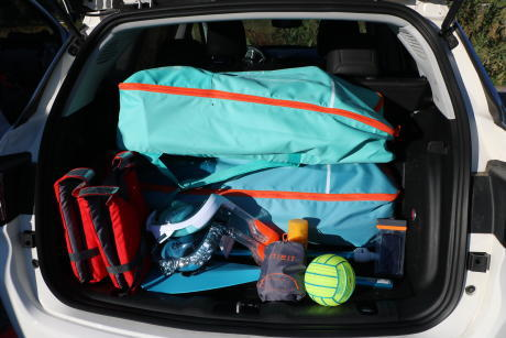 itiwit-by-decathlon-stand-up-paddle-coffre-voiture