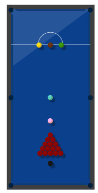 placement-billes-boules-snooker