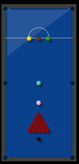 placement-billes-boules-snooker