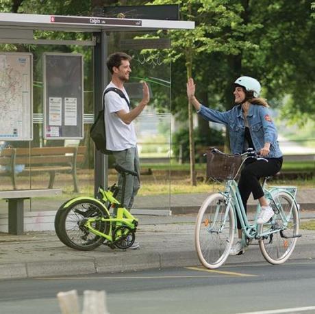 vélotaff-vélotaffeur-vélotaffeuse-decathlon