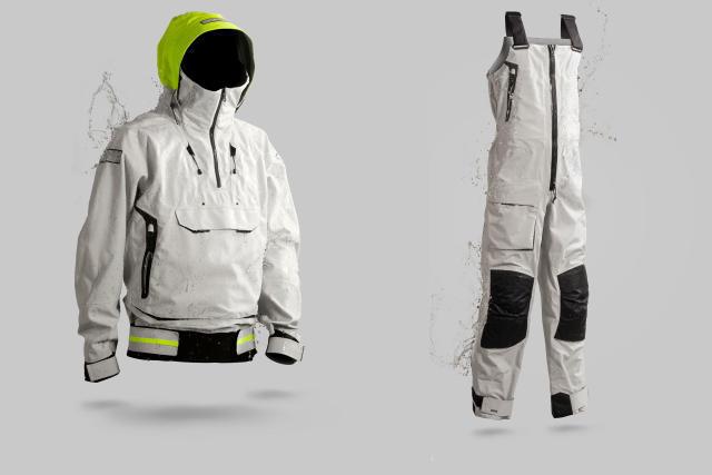 7f54a4090 Tribord - Découvrez la marque des sports de voile by Decathlon
