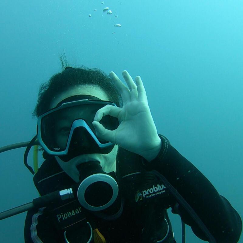 breathtaking-scuba-diving-spots