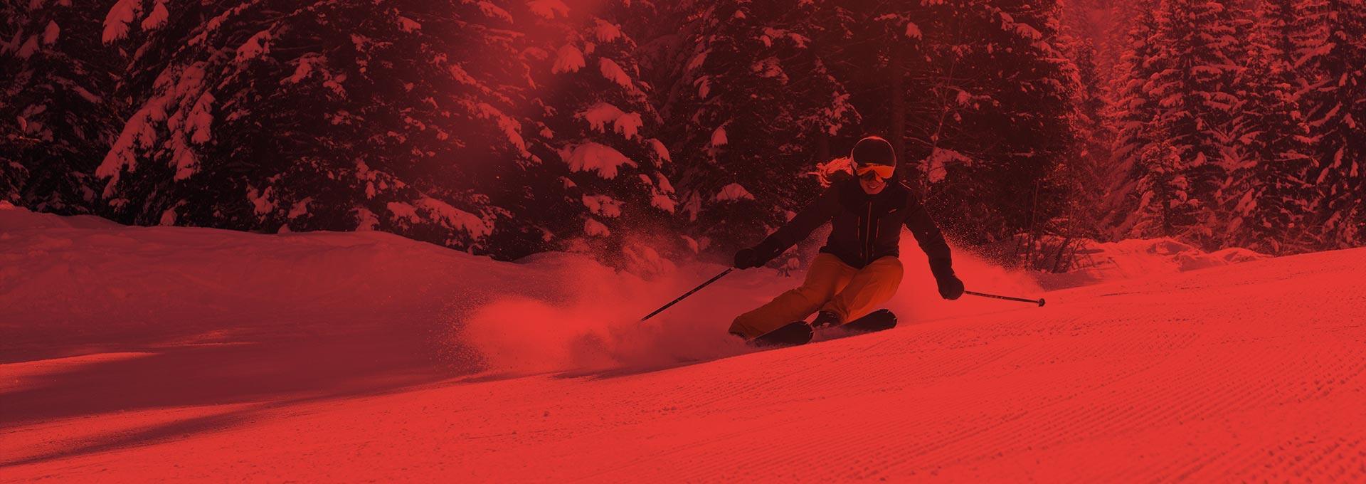 bons-plan-ski