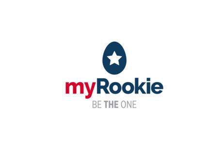 logo-my-rookie