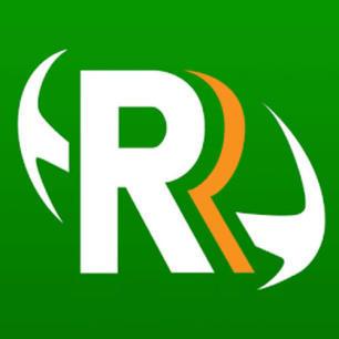 logo-rugbyrama