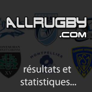 offload-rugby-presse-spécialisée-allrugby