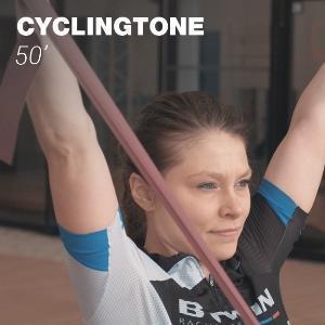 cyclingtone