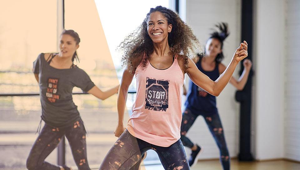 Danse-fitness-zumba-bokwa-sh'bam