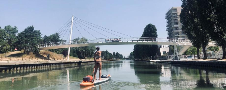 itiwit-stand-up-paddle-126-29-canal-ourcq-start