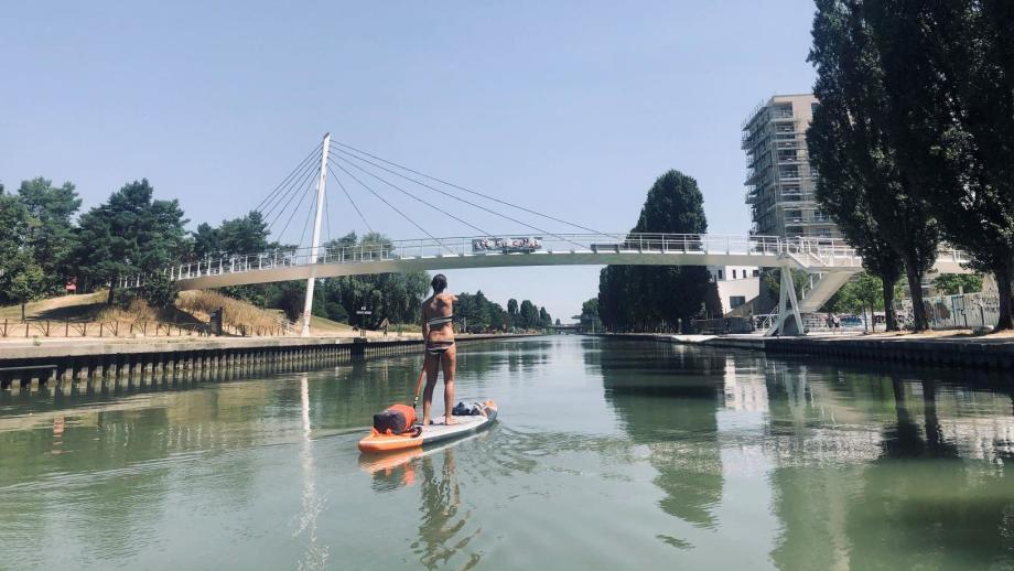 itiwit-stand-up-paddle-126-29-canal-ourq-pont