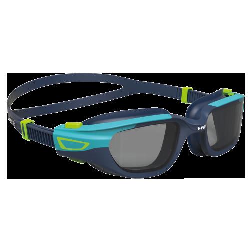 lunettes natation spirit