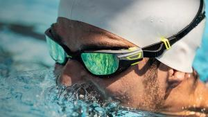 how_to_choose_your_swimming_goggles