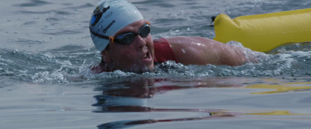 Giuliana-Swimming.png