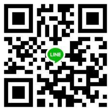 Line 群組「迪卡儂台北登山團」