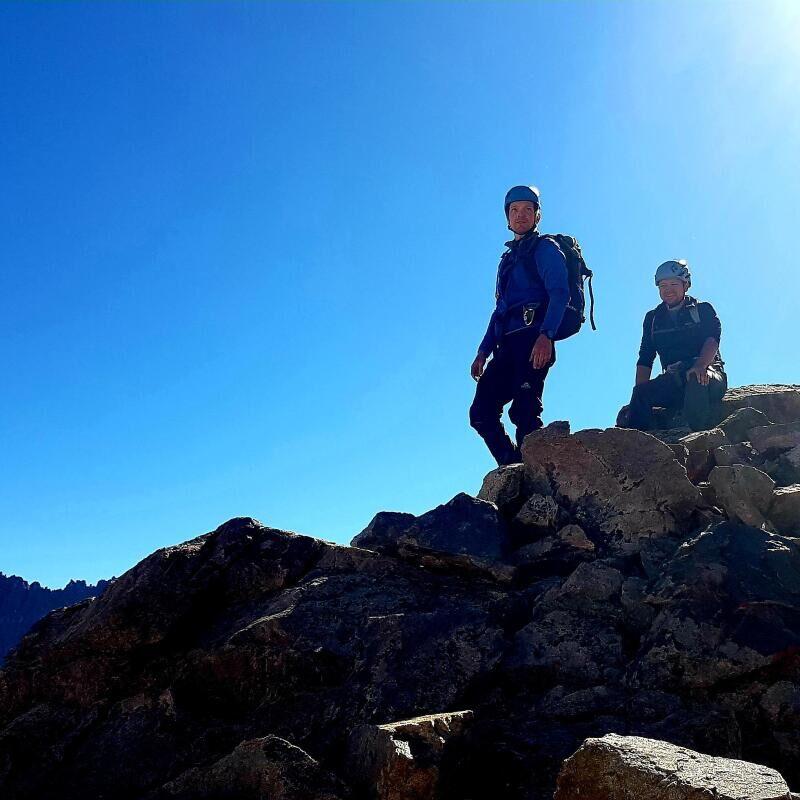 tb-alpi-Kirgizië