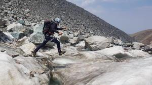 teaser-alpinisme-Kirgizië