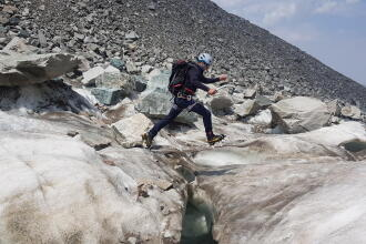 teaser-alpinisme-Kirghizistan
