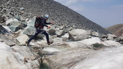 teaser-alpinisme-Kirghizistan.jpg