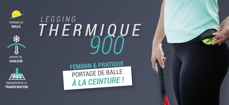 special for shoe sale online amazon Vêtements de tennis femme | Decathlon