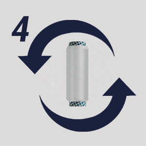 de%20la%20bouteille%20en%20plastique%20à%20la%20veste%20eco-conçue.png
