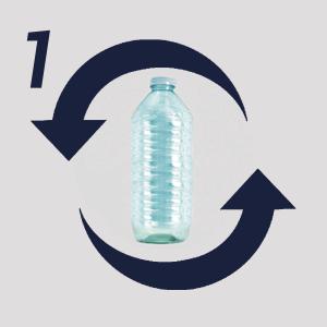 de-la-bouteille-en-plastique-a-la-veste-eco-concue.png