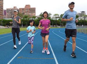 running_en_famille_1