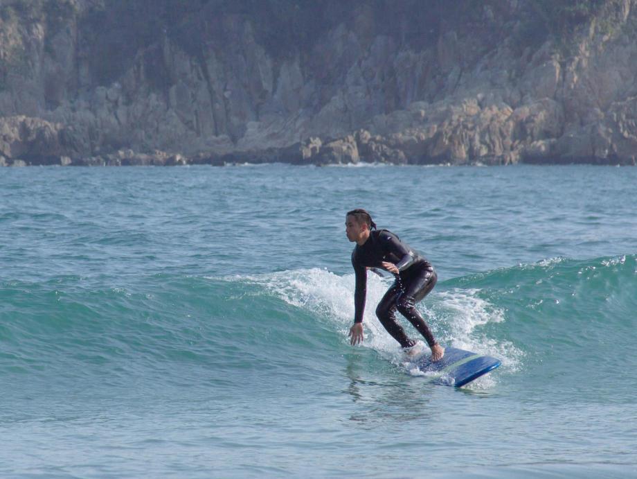 hk surf