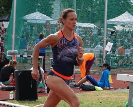 Sofie Van Accom