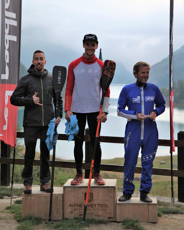 alpine-paradise-race-itiwit-sup-race-14-podium