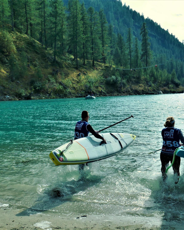 alpine-paradise-race-itiwit-sup-race-14-beach-start