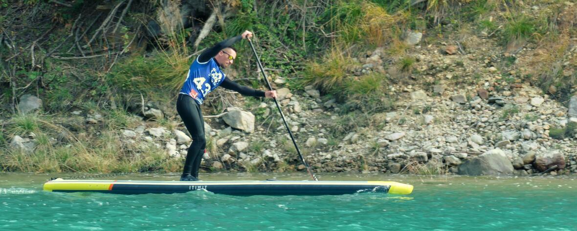 alpine-paradise-race-itiwit-sup-race-14-run