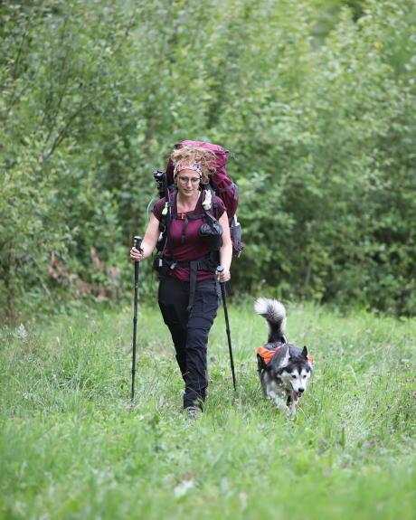 randonnée_avec_son_chien_trekking